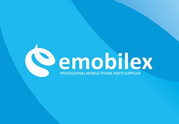 emobilex品牌形象beplay体育靠谱吗