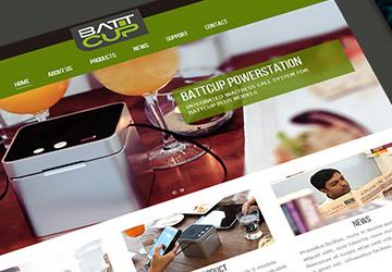 土耳其品牌Battcup网站策划beplay体育靠谱吗