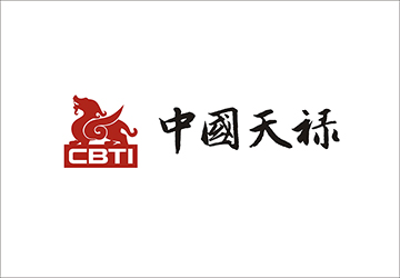 中国天禄投资企业形象VISbeplay体育靠谱吗