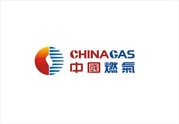 中国燃气控股品牌形象年度beplay体育靠谱吗